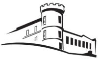 Mairie de Val-d'Aigoual
