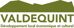Logo_Valdecquint