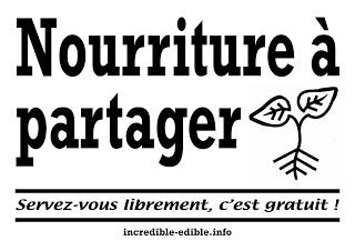 "Chantier collectif ""Gratte la Terre"""