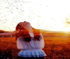 Felicidade: como ser feliz?