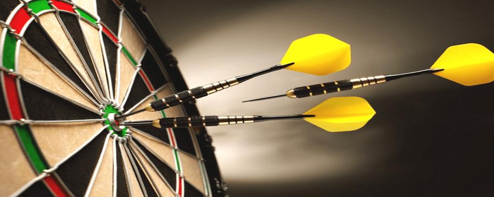 Foco! 7 estratégias para aumentar o foco!
