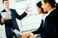 7 características de um empreendedor de sucesso