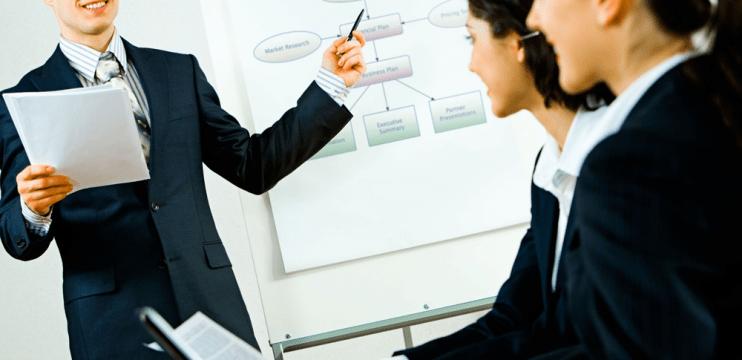 As 7 características de um empreendedor de sucesso