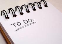 Como priorizar suas tarefas para mais resultados