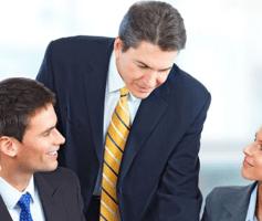 Liderança: como ser um lider?