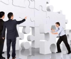 Organização do ambiente de trabalho