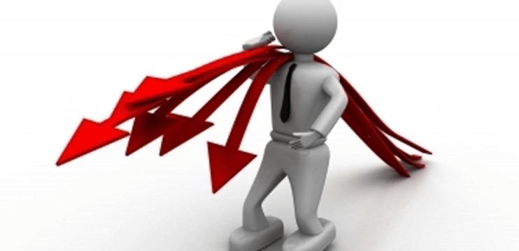 Traçar metas para produtividade