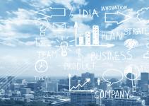 Como aproveitar as oportunidades de negócios