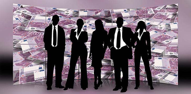 Ganhar dinheiro com marketing de rede