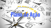 Conclusão e Plano de Ação