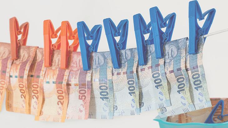 9 top ideias para ganhar dinheiro trabalhando online.