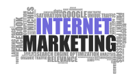 Internet marketing para iniciantes: O