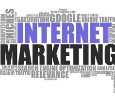 Internet marketing para iniciantes: Tudo que você precisa saber para criar seu próprio negócio altamente bem-sucedido na internet.