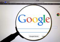 Por que você não deve pagar para tentar enganar o Google.