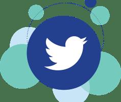 As top 7 maneiras de começar a ter mais seguidores nas suas mídias sociais.