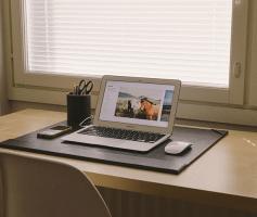 Como ser um Blogueiro bem-sucedido?