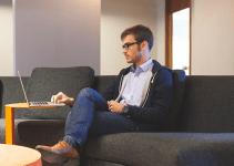 Você tem o que é preciso para administrar um negócio online de SUCESSO?