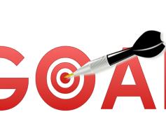 O Poder do Foco: Desperte este SURPREENDENTE poder para alcançar todos os seus objetivos.