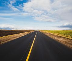 Por que encontrar a rota para o mercado é a chave para o sucesso como afiliado?