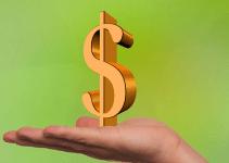 Como segmentar um pequeno nicho e começar a ganhar dinheiro rapidamente.
