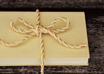 6 tipos de RECOMPENSAS que você pode oferecer para criar sua lista.