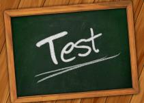 Use PLR para testar nichos de mercado.