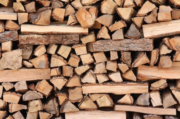 Serris ►Projet d'achat groupé de bois de chauffage pour les serrissiens , intéressé ?