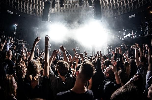 Val de Rock ► Le Festival annulé, les modalités de remboursement des billets