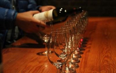Montevrain ► Dégustation privée de vins avec Le CEVE à La Vignery le 4 septembre