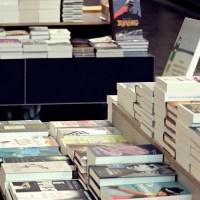 La 1ère édition « Lire et vous – salon du livre neuf et d'occasion » à Bailly-Romainvilliers
