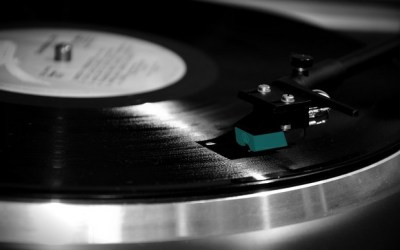 Magny le Hongre : Open et bourse aux Vinyles le 22 février au File 7