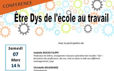 """Bailly-Romainvilliers : Journée dédiée aux troubles """"dys"""" à la Ferme Corsange"""