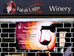 winery-250