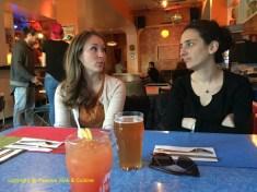 meetup la cuisine (15)