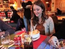 meetup la cuisine (9)