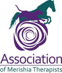 Association of Merishia Therapists Logo
