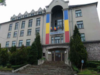 Universitatea-petrosani
