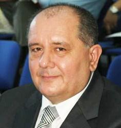 Daniel Andronache