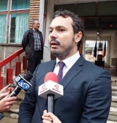 ministru nicolescu