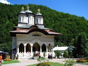 manastirea-lainici