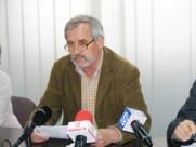 aurel niculescu