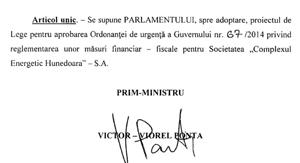 guvern ceh