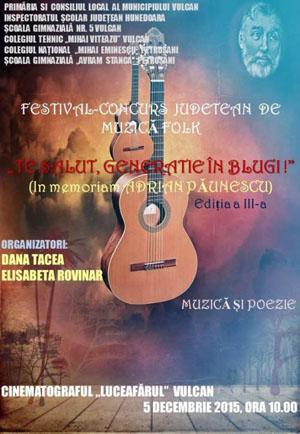 festival-folk-vulcan