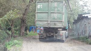 masina gunoi1