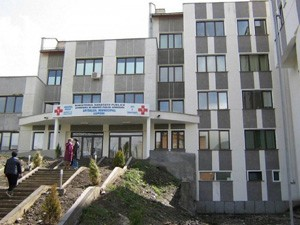 spital-lupeni