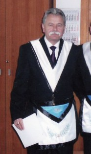 ile-mason-sortulet-16-oct-2010