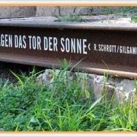 Das Zitat: Raoul Schrott