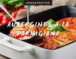 FoodTrotter Blogpost Sicile