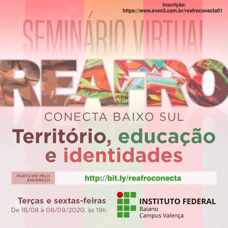 reafro