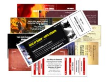 DDTICKETS product image copy